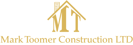 Mark Toomer Construction LTD